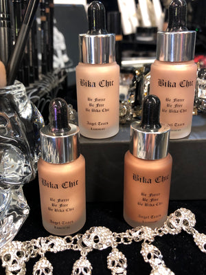 Angel Tears Luminizer