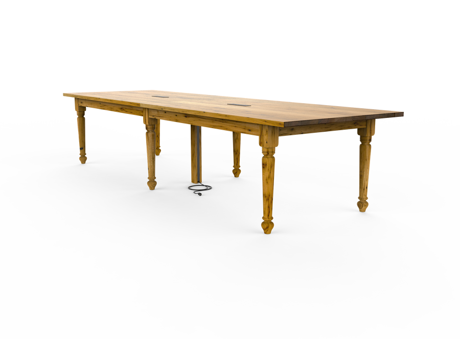 Piedmont Conference Table