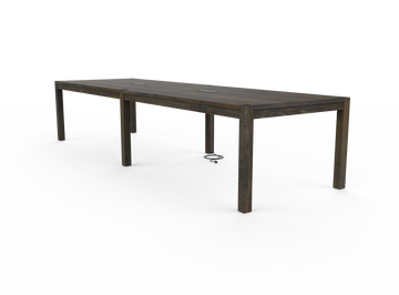 Parsons Conference Table