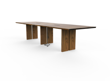 Together Conference Table