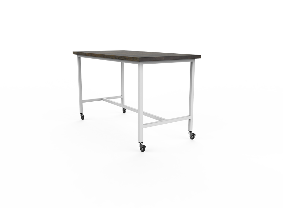 Standing Maker Table