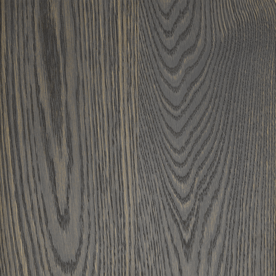 White Oak Oxidized + Whitewashed Wood Sample