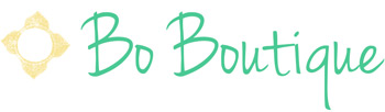 Bo Boutique