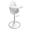 white | variant=white, view=highchair