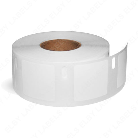 30332 DYMO® Compatible Multi-Purpose Labels