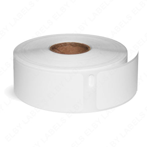 30336 DYMO® Compatible Multi-Purpose Labels