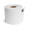 DK1202 BROTHER® Compatible Shipping Labels (ROLL ONLY)