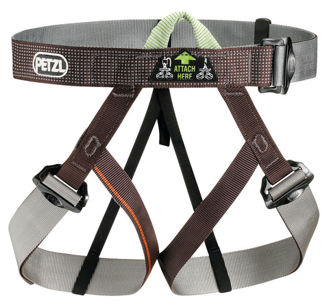 Petzl® Gym Harness