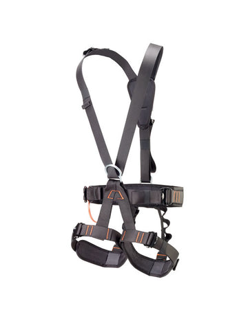 Eyolf Cyclone - Participant Full Body Harness