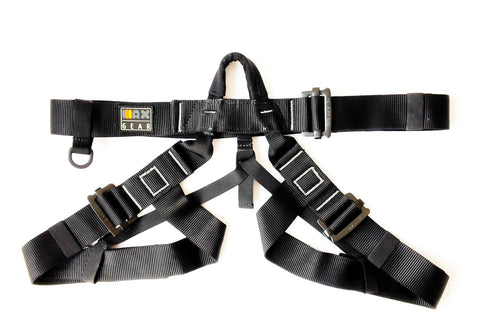 Forth Harness