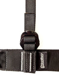 Eyolf Heimdallr - Adventure Chest Harness