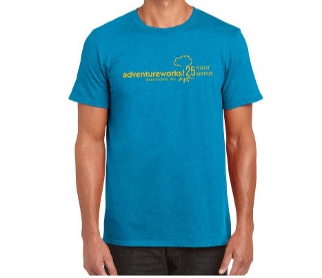 Adventureworks T-Shirts