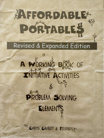 Affordable Portables (Revised & Expanded)