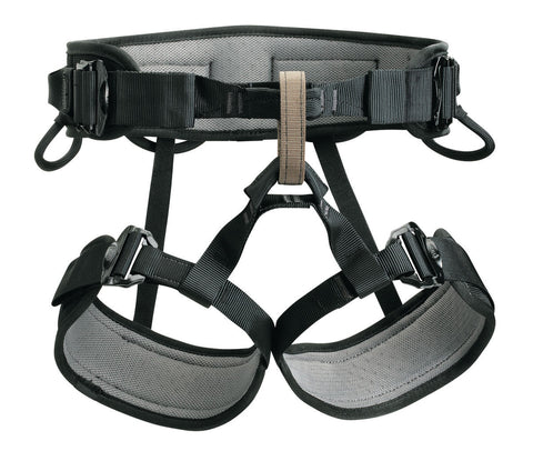 Petzl® Falcon Mountain Harness