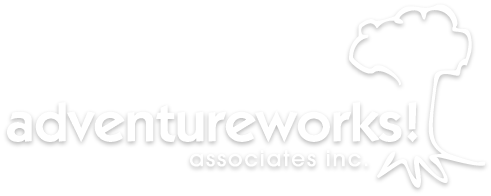 Adventureworks