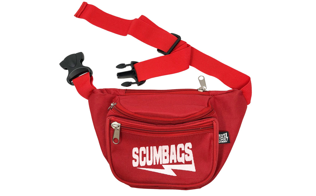 NEW! Fanny packs