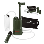 SURVIVOR FILTER™ PRO Hydration Extender Kit - Survivor Filter