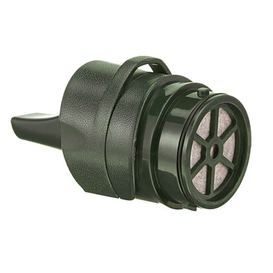 Carbon Filter for Survivor Filter Straw - Survivor Filter