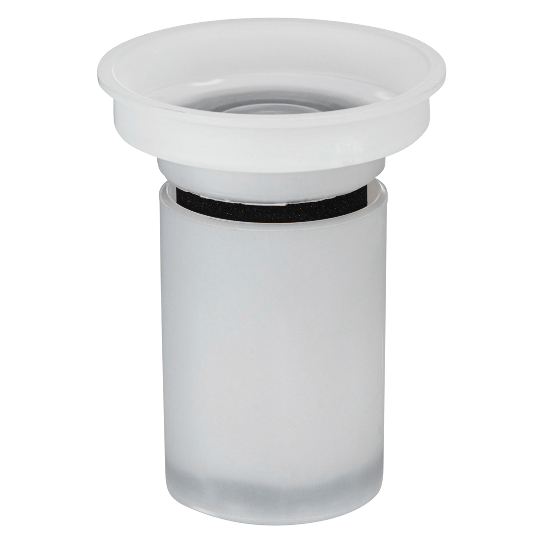 ACTIVE Replacement Filter for Survivor Filter™ ACTIVE Filtration Bottle - Survivor Filter