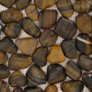 Bengal Pebble Tile - Beyond Tile  - 2