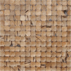 Sumba Coconut Tile - Beyond Tile  - 1
