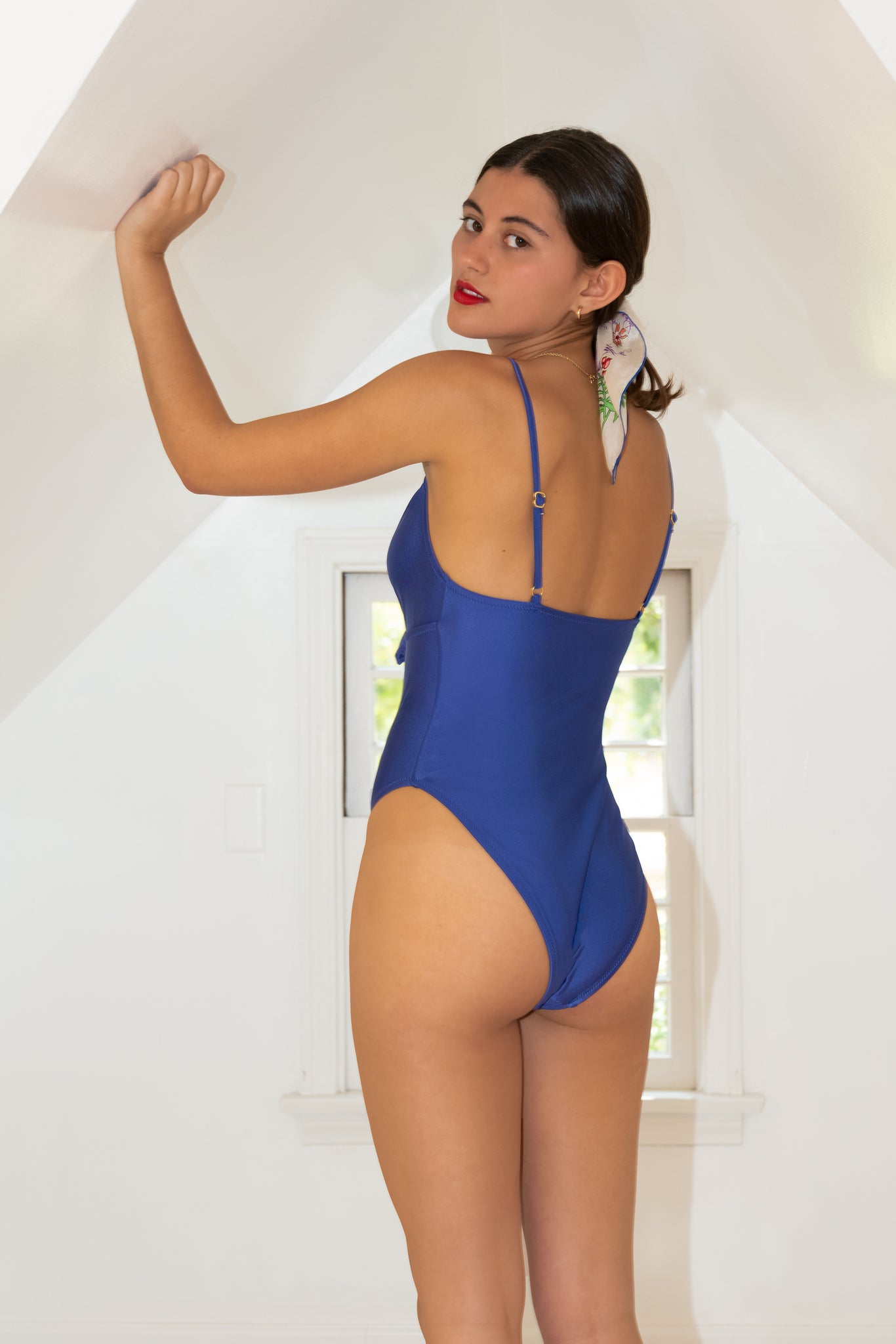 Diana One Piece - Royal