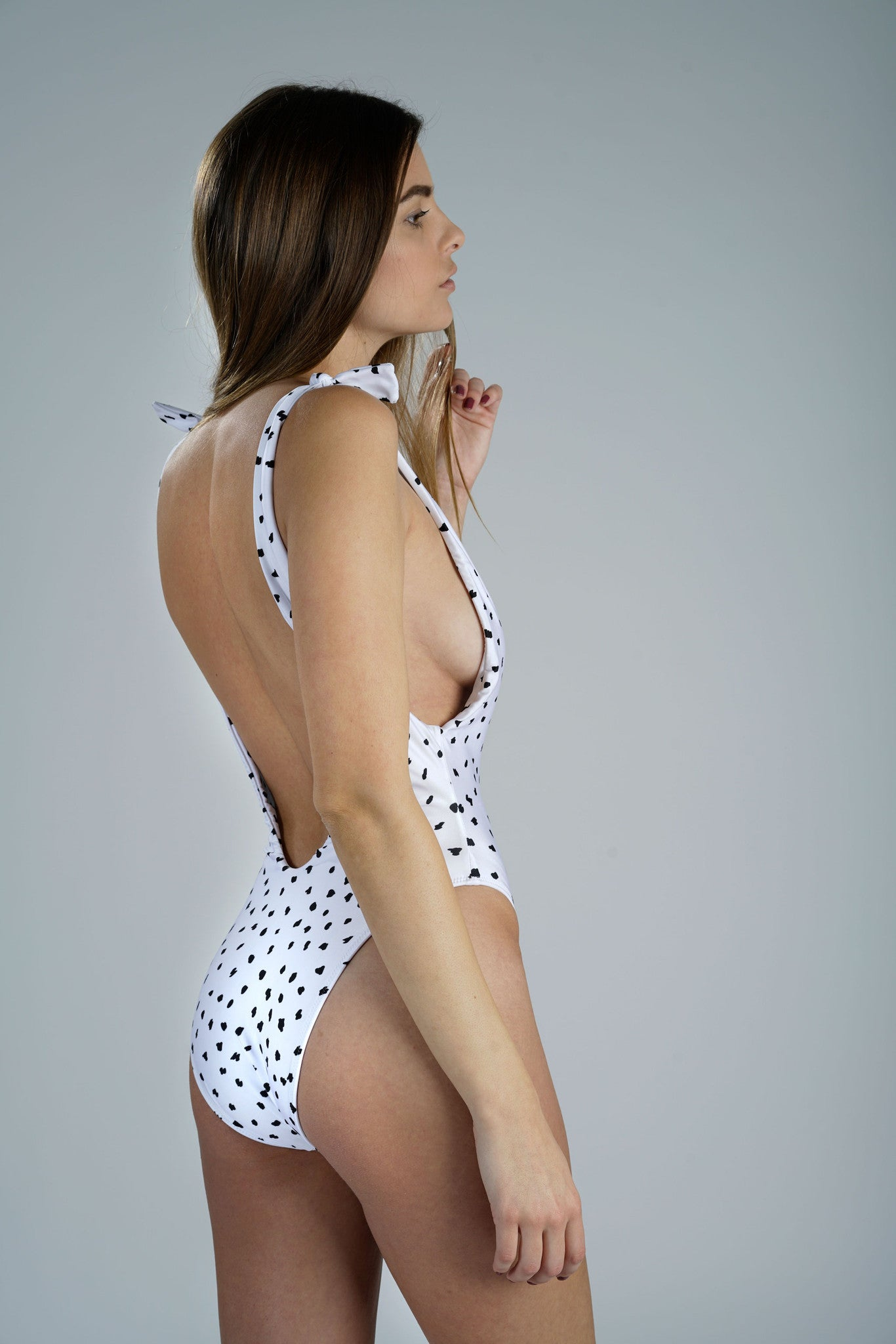 Anderson One Piece - Spot