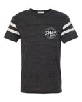 The Mac Shack Men's Jersey Tee