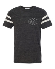 The St. Clair Men's Jersey Tee