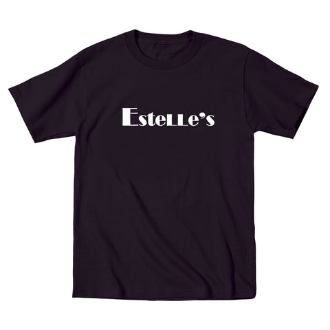 Estelle's Toddler Tee