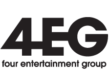 Four Entertainment Group