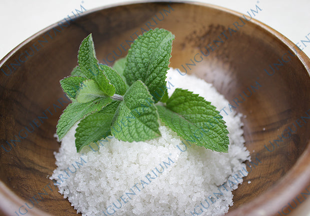 Simple Aromatic Salt