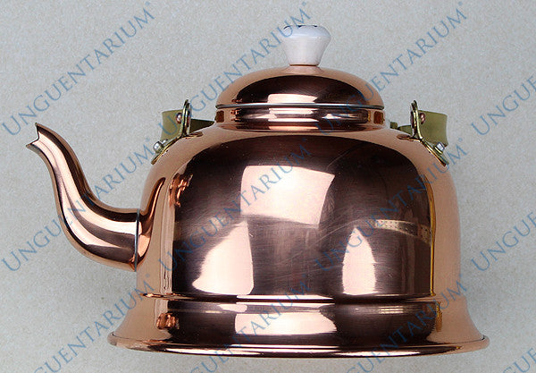 Grandma's Tea Kettle, picture 3