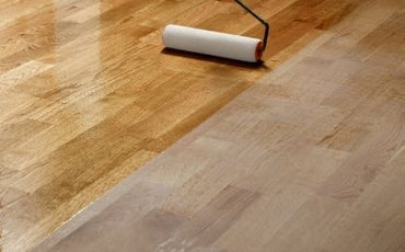 Do You Need to Seal Engineered Wood Flooring?