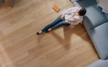 Do Engineered Wood Floors Expand?