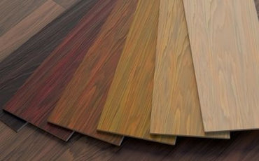 3 Tips for Choosing a Hardwood Floor Color
