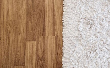 The Best Low-VOC Flooring Options