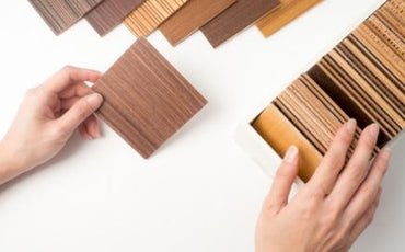 Types of Engineered Wood Flooring Veneers