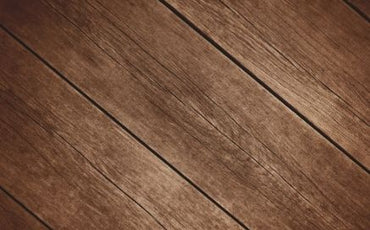 Different Hardwood Flooring Patterns