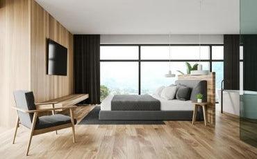 Why You Should Choose Wood Flooring in Your Home