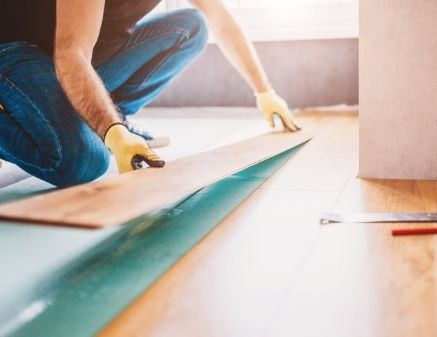Why Fall Is the Best Time To Update Your Floors