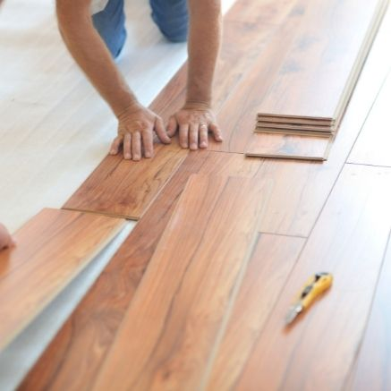 Why Engineered Flooring Is Great for Families