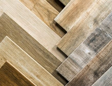 Matte vs. Satin Finish for Hardwood Floors: What To Choose