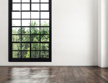 How Hardwood Floors Add Value To Your Home