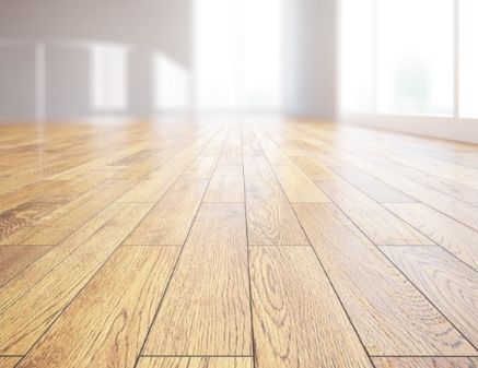 How Much It Costs To Refloor a House