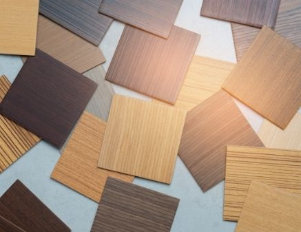 How and When To Incorporate: Maple Engineered Flooring