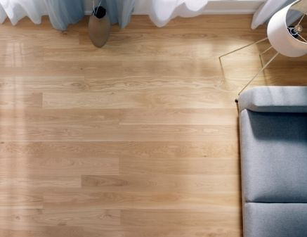 How To Protect Your Hardwood Floors