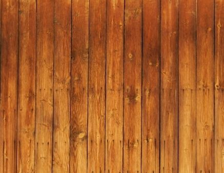 How Humidity Affects Engineered Hardwood