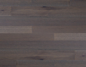 "Vineyard Collection NAPA 5"" Plus - Zin Root White Oak 12"" Sample"
