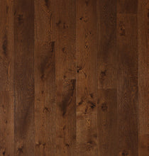 Vineyard Collection: Buttery White Oak SONOMA 8""